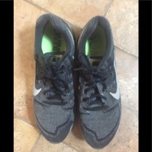 Nike H20 Repel shoes